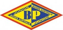 JBP-Award-Emblem1-300x146